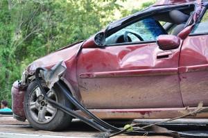 Im Schadenfall hilft die KFZ-Versicherung weiter