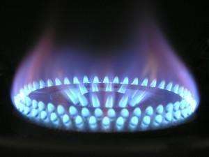Eine Umrüstung auf Erdgas kostet zwischen 1000€ und 3000€. Sie rechnet sich schon nach ca. 40.000 gefahrenen Kilometern.