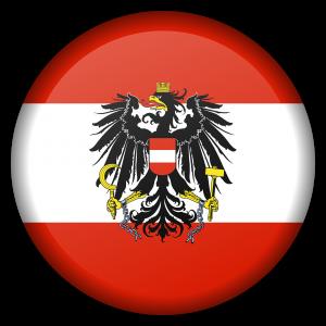 Tanken in Österreich derzeit günstig. Auf Reisen sollte man also hier tanken.
