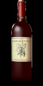 Frankreich ist berühmt für seine ausgezeichneten Weine. Man sollte jedoch die Promillegrenzen beachten In Frankreich gilt eine Promillegrenze von 0,5 wie in Deutschland.