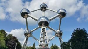 Tanken in Belgien kann bei Überschreitung der Tempolimits schnell teuer werden.