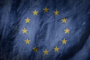 Nach der Mitführpflicht In Europa müssen bestimmte Dinge an Board des Autos sein. Sonst drohen Bußgelder.