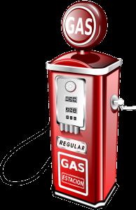 Beim Tanken in den USA gibt es ein paar Dinge zu beachten. So unterscheiden sich die Benzinsorten, der Bezahlvorgang und auch der Tankvorgang von dem gewohnten in Deutschland.