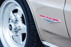 Der falsche Reifendruck kann den Kraftstoffverbrauch merklich erhöhen.