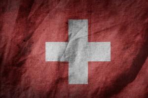 Man sollte sich in der Schweiz an die Höchstgeschwindigkeiten halten.