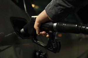 Ist der Spritverbrauch zu hoch kann es am Fahrstile und anderen Faktoren liegen oder an einem technischen Defekt.