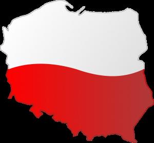 Neben dem Tanken in Polen gibt es noch andere Dinge die man beachten sollte. So liegt das Tempolimit innerorts bei 50 km/h und außerorts bei 90 km/h