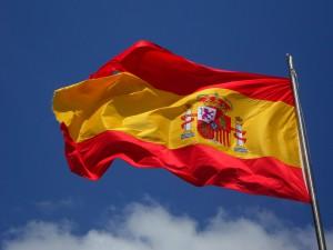 Beim Tanken in Spanien bezeichnet Gasolina sin plomo 95 bzw. 98 das Superbenzin und Gasóleo den Diesel.