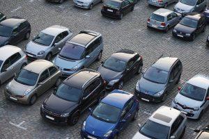 Auch der passende Käufer muss beim Gebrauchtwagenverkauf gefunden werden.