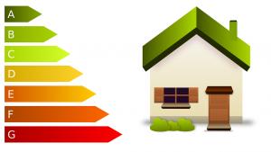 Auch bei Reifen gibt ein Label für die Energieeffizienz, ähnlich wie bei Elektrogeräten (Kühlschrank, Fernseher, etc.). Die Klasse A entspricht hier dem besten Wert und lässt durch geringen Rollwiderstand Kraftstoff sparen.