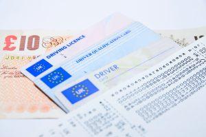 Mit einem EU-Führerschein kann man die MPU umgehen.