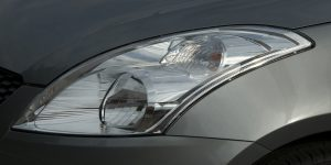 Mit einfachen Mitteln kann man den Zustand des Autos und den Verkaufswert verbessern.