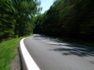 Zum Bestehen der Führerscheinprüfung gibt es auch einige Tipps.