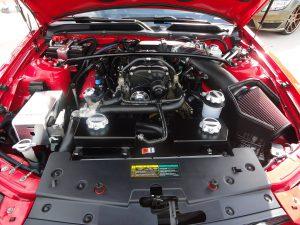 Tipps zur Autopflege verlängern die Lebenszeit und senken den Verbrauch. Hierzu gehören die richtige Wartung und Fahrweise.