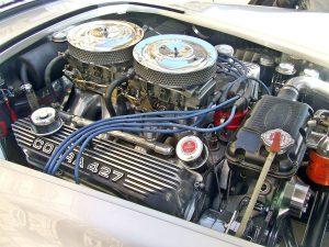 Autotuning kann die Leistung steigern, aber auch den Verbrauch und den Versicherungsbeitrag.