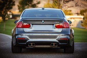 Autotuning muss der Versicherung gemeldet werden um nicht den Versicherungsschutz zu verlieren bzw. zu gefährden.