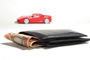Sofortkredite können bei der Autoreparatur vorteilhaft sein.