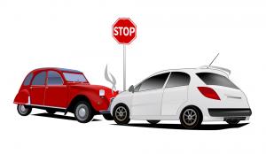 Abhängig vom Fahrzeugalter sollte man die KFZ-Versicherung wählen.