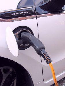 Wie gut ist die Ökobilanz von Elektroautos wirklich?