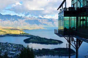 Was man bei Reisen in Neuseeland beachten sollte.