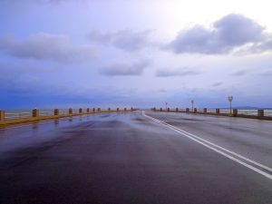 Verkehrsregeln in Aserbaidschan