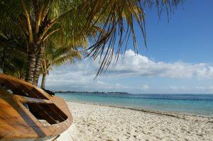 Reisetipps für Mauritius mit wunderschönen Traumstränden.