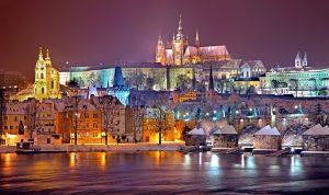 Eine MPU im Ausland, wie hier Prag in Tschechien, ist keine Garantie dafür, dass diese auch in Deutschland anerkannt wird und man hier den Führerschein zurück bekommt.