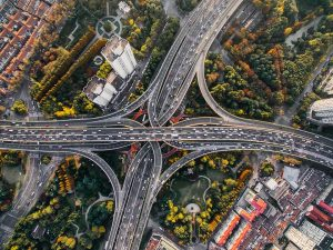 Mythen um die Autobahn und Tempolimits