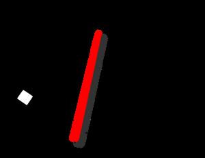 Symptome des Kraftstoffdruckreglers.