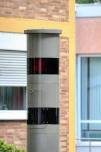 Radarwarner, was ist erlaubt und was nicht?
